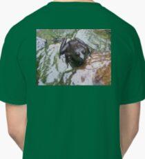 frogger Classic T-Shirt