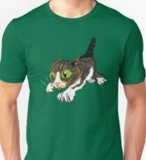 Pounce! T-Shirt