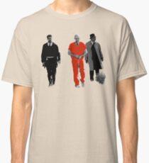 mills doe somerset Classic T-Shirt