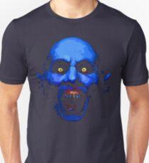 barlow T-Shirt