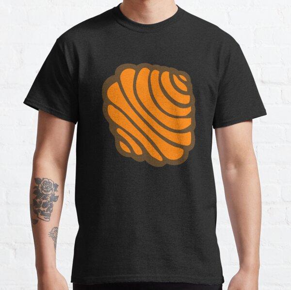 Franzbrotchen hamburg cake T-shirt classique