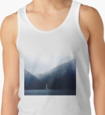 Fiordland Men's Tank Top