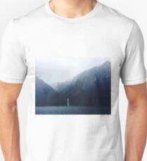 Fiordland Unisex T-Shirt