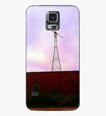 Antenna Case/Skin for Samsung Galaxy