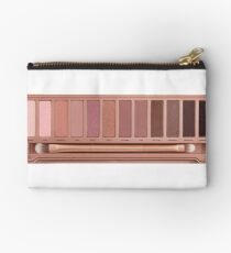 Urban Decay Naked Palette Studio Pouch