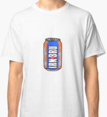 BRU Classic T-Shirt