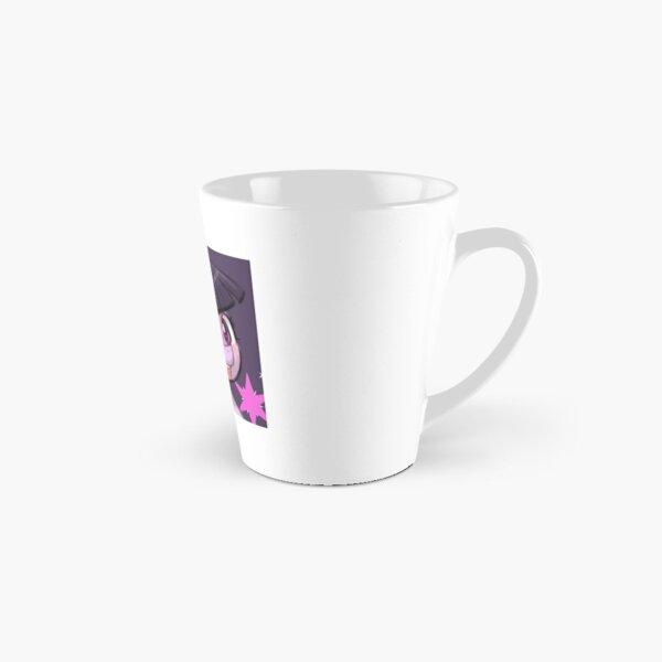 RAWRvatar - Twi Tall Mug
