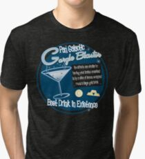The best drink in existence! Vintage T-Shirt