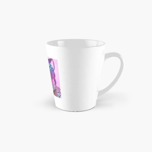 RAWRvatar - Meows v2 Tall Mug
