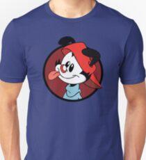 Wakko Unisex T-Shirt