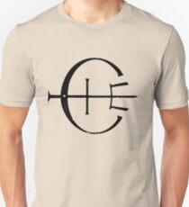 Overseer Mark T-Shirt