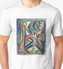 Untitled Figure T-Shirt