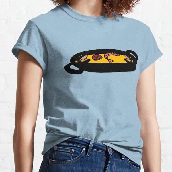 paella cook Classic T-Shirt