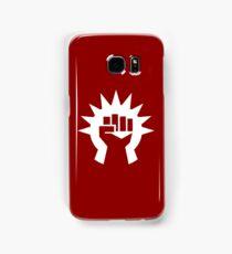 Boros Legion Symbol Samsung Galaxy Case/Skin