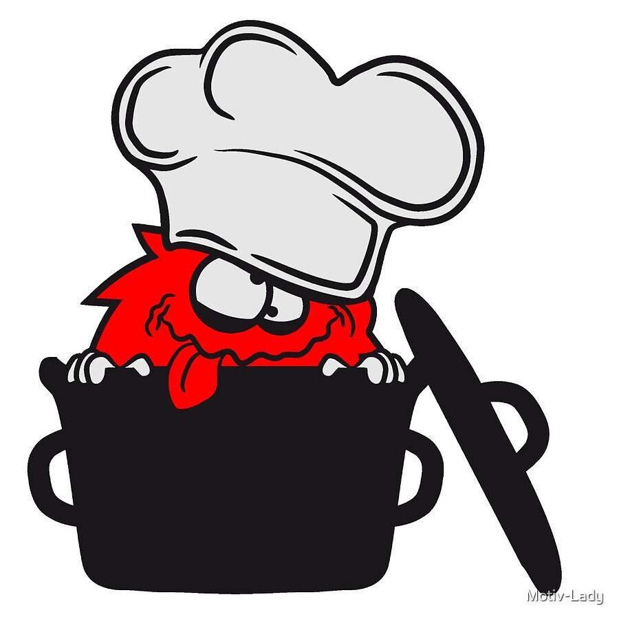 Ausgezeichnet Küche Cartoon Galerie - Ideen Für Die Küche Dekoration ...