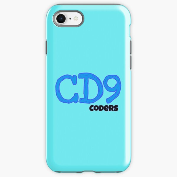Chicas chicos niños Gamer iPhone 5//6//7//8//X//XR//Samsung S5//6//7//8//9//10 Case PS4 Xbox