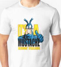 da tick T-Shirt