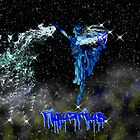 Aquarius - Astrology Sign by Trinton TrinityHawk Garrett