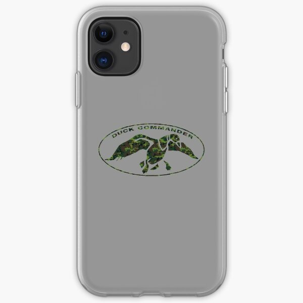 AUTHENIC DUCK DYNASTY  COMMANDER CALL UNCLE SI GREEN TEA CUP HEY T-SHIRT NEW!!!