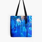 Tote #42 by Shulie1