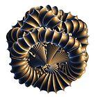 Spiralling by kalaryder
