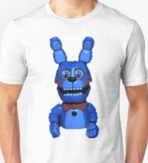 Bon-Bon T-Shirt