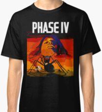 phase iv Classic T-Shirt