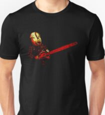 motel hell Unisex T-Shirt