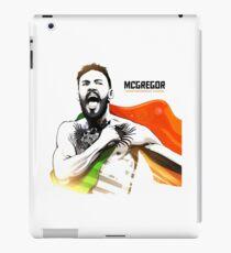 Victory Scream iPad Case/Skin