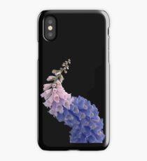 Flume Skin iPhone Case