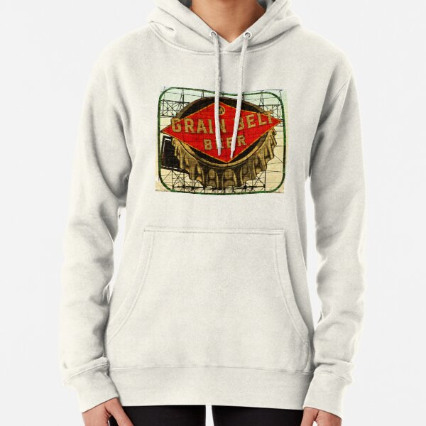 Womens Long Sleeve Crop Top Hoodies Funny Pizza Cat Ear Lumbar Hoodie Pullover Sweater