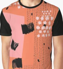 Clementine Graphic T-Shirt
