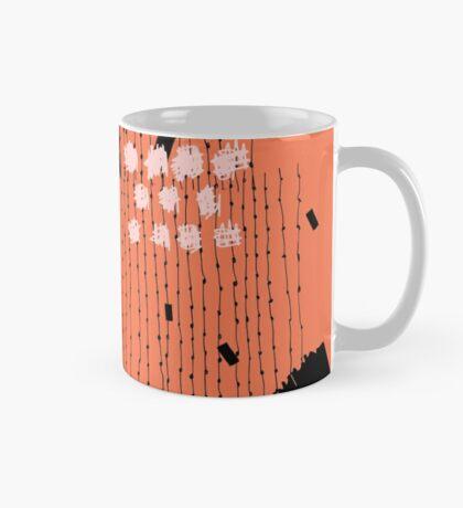 Clementine Mug