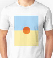 Stone Mountain Gambino Mixtape Unisex T-Shirt