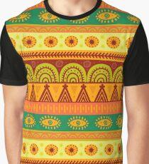 Reiner Paris Designs Graphic T-Shirt
