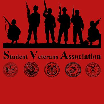 PittCC Student Veterans  by Sarha42