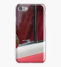 Oldtimer iPhone Case/Skin
