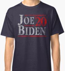 Joe Biden 2020 Election Classic T-Shirt