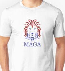 MAGA T-Shirt