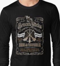 The Three Broomsticks Inn & Tavern T-Shirt