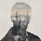 True Detective I 3 by DAstora