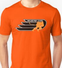 Flyers Speed Unisex T-Shirt
