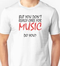 Hallelujah  Unisex T-Shirt