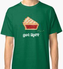 Got rPi? Classic T-Shirt