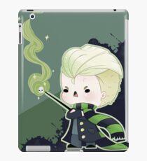 Brat Wizard iPad Case/Skin