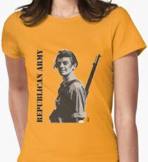 Republican Army T-Shirt