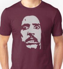 5522f0e6 Frank Gore T-Shirts | Redbubble