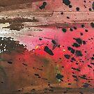 Kit Kat  by Stefan Albani