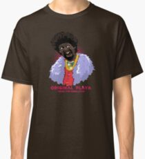 Jerome  Classic T-Shirt