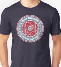 Nuclear Danger T-Shirt